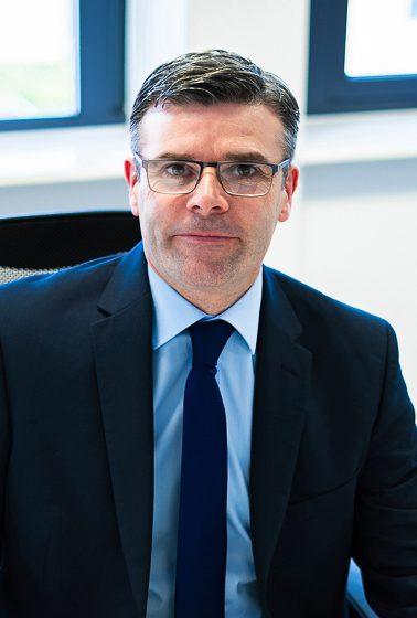 David Quate